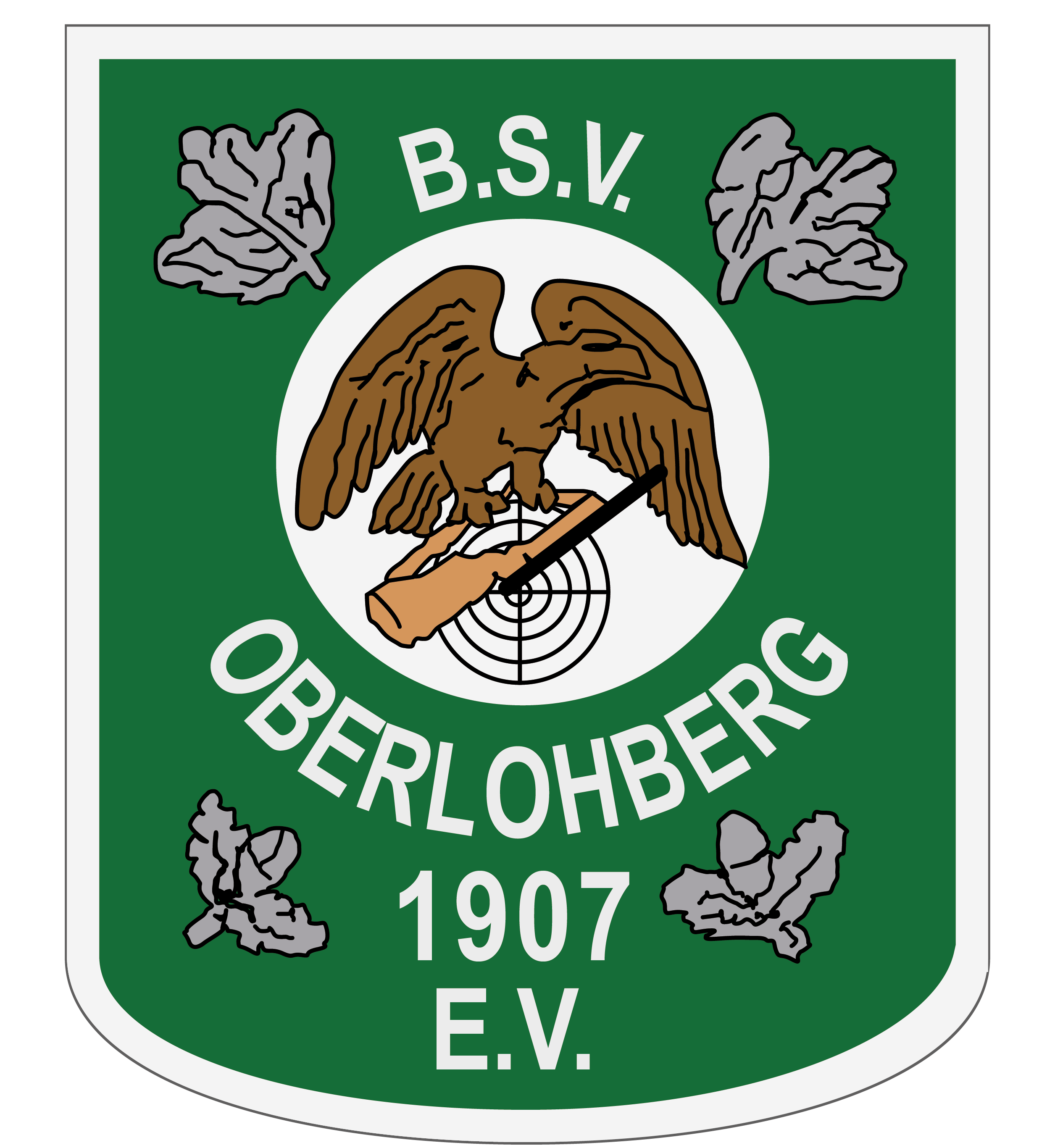BSV Oberlohberg e.V. 1907